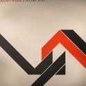 Kraftwerk/ULTRA RARE TRAXX 1  DLP
