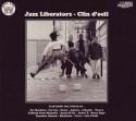 Jazz Liberatorz/CLIN D'OEIL CD