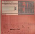 """Eyerer & Klein/BABYLON P. ZIGON RMX 12"""""""