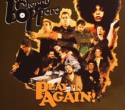 Cherry Boppers/PLAY IT AGAIN CD