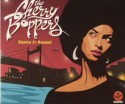 Cherry Boppers/REMIX IT AGAIN CD