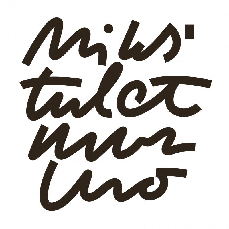 "Kosonen/MIKS' TULET MUN LUO (REMIX) 12"""
