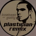 Kosheen/GUILTY (PLASTICIAN REMIX) 12""