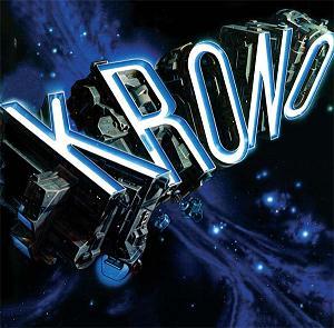 Krono/KRONO LP