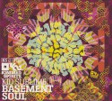Kid Sublime/BASEMENT SOUL CD