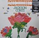 Jackson Conti/SUJINHO DLP