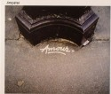 Jimpster/AMOUR CD
