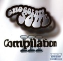 Various/CHOCOLATE SOUL III  CD