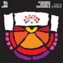 Kindred Spirits Ens./LOVE IS SUPREME CD