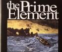 Prime Element/ALBORADA CD