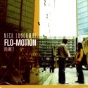 Various/FLOMOTION VOLUME 2 CD