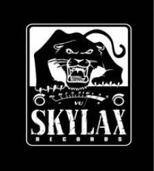 """DJ Sprinkles/HOUSE EXPLOSION 3  10"""""""