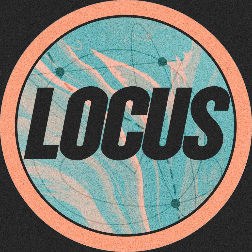 """Lauren Lo Sung/MISS B EP 12"""""""