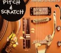 Pitch & Scratch/HAMBURG HUSTLE CD