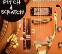 Pitch & Scratch/HAMBURG HUSTLE CD