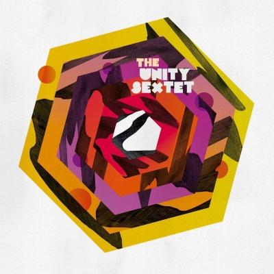 Unity Sextet/UNITY SEXTET  LP
