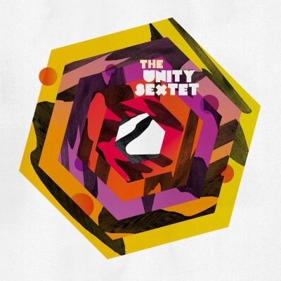 Unity Sextet/UNITY SEXTET  CD