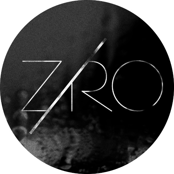 "Ziro/CODED 12"""