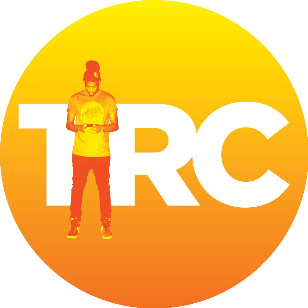 """TRC/COME BRING IT (EL-B REMIX) 12"""""""