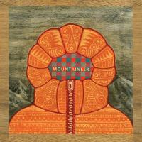 Mountaineer/THE REAL MCQUEEN CD