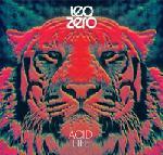 Leo Zero/ACID LIFE (US RELEASE) CD
