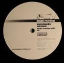 "MusicLoveLife/APHROMASH 12"""