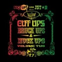 Nice Up! & J Star/CUT UPS...VOL 2 CD