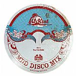 Al Kent/YES I DO 12""