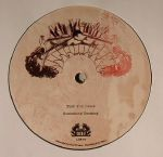 Mr. Mendel/SOMETHING EXCITING 12""
