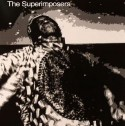 Superimposers/I WAIT FOR YOU  7""