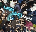 Yam Who/YAM WHO REVUE CD