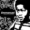 Emmanuel/D'ILLUSIONS OF GRANDEUR CD