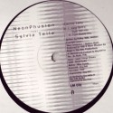 Neon Phusion/ELECTRIC LADY (REMIXES) 12""