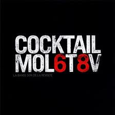 Various/COCKTAIL MOL6T8V BOX 2CD