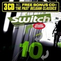 Various/SWITCH 10 3CD