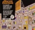 Various/DISCOS BUENOS CD