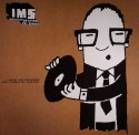"""Mexican Institute of Sound/MICROFONO 12"""""""