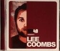 Lee Coombs/LOT49 PRESENTS... CD