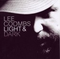 Lee Coombs/LIGHT & DARK CD