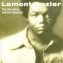 Lamont Dozier/ABC YEARS DLP