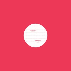 "Keita Sano/KUBO EP 12"""