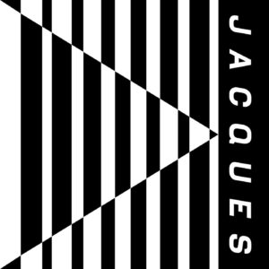 Jacques Renault/TAPE CUTS & CUT-OUTS 12""