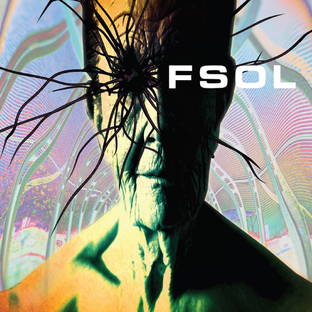 FSOL/ARCHIVED VOL. 9 LP