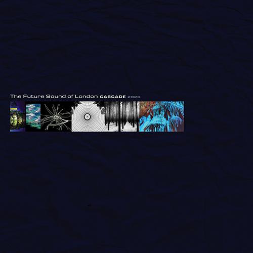 FSOL/CASCADE 2020 LP