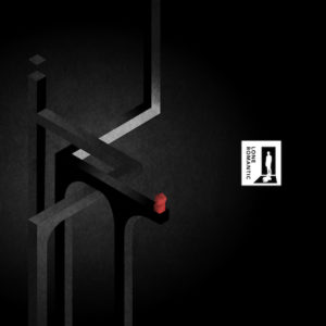 "Mariel Ito/2E KOMST EP 12"""