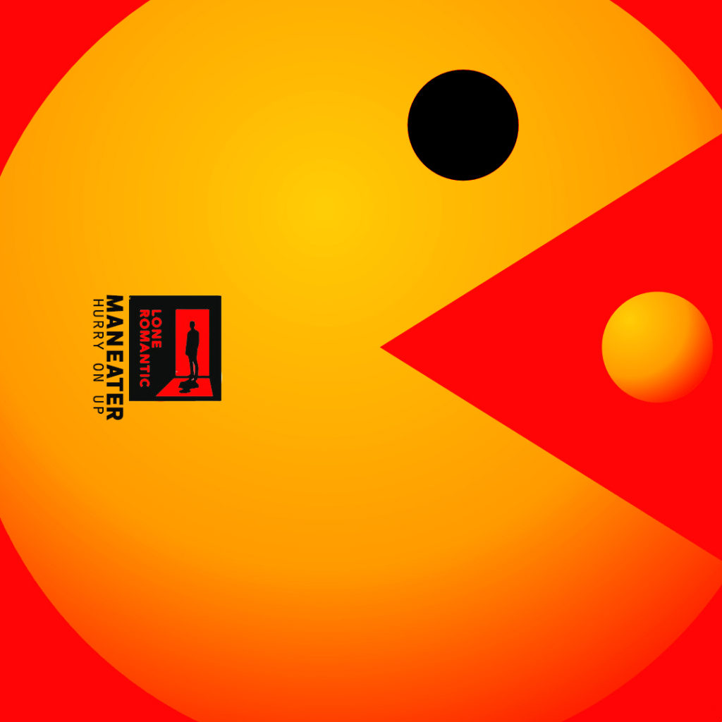 """Lokiboi/DAILY GRIND EP 12"""""""