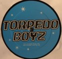 Torpedo Boyz/WELCOME TO THE SUGAR...12""