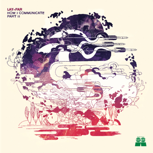 "Lay-Far/HOW I COMMUNICATE PT. 2 EP 12"""