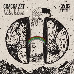Crackazat/RAINBOW FANTASIA DLP