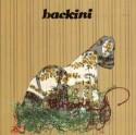 Backini/THREADS CD